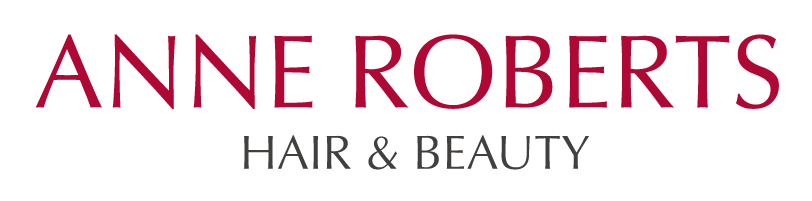 Anne Roberts Hair and Beauty